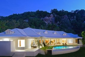 luxury villas 17