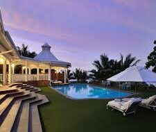 luxury villas 9