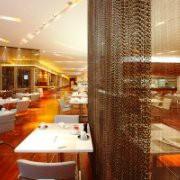 radisson blu restaurant 19