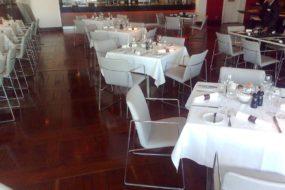 radisson blu restaurant 4
