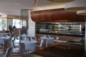 radisson blu restaurant 6
