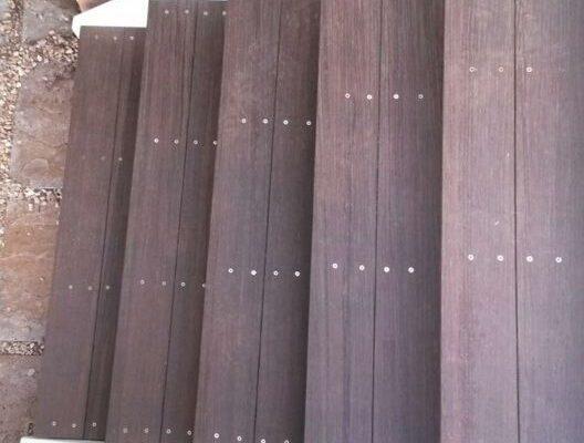 bamboo decking 2