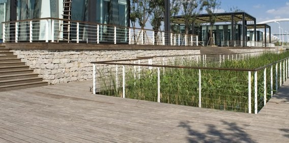 bamboo decking 6
