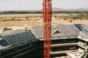 bdc building 1