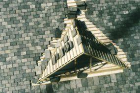 bdc building 2