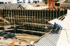 bdc building 5