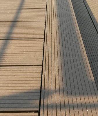 composite decking 6