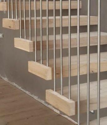 indoor starts balustrades 9