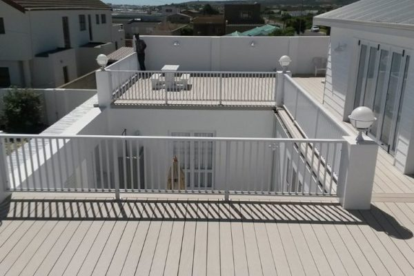 outdoor stairs balustrades 1