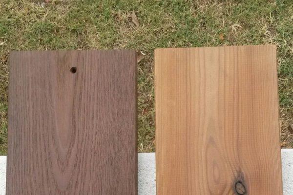 timber decking 5