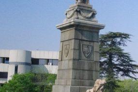 transvaal scottish regiment 2